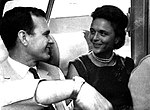 George and Barbara Bush during the campaign for the Senate 757.jpg