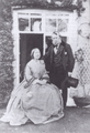 George and Eliza Cruikshank (Photo).png