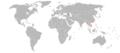Georgia Vietnam Locator.png