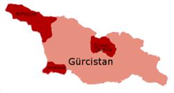 Georgia and Osetia.png