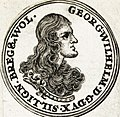 Georgius Wilhelmus von Liegnitz(4).jpg