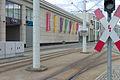 Gera 2010 Heinrichstraße Gera-Arcaden.jpg