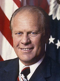 1976 Republican Party presidential primaries Selection of the Republican Party nominee for President of the United States in 1976