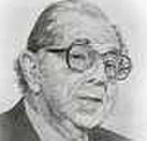 Germán Picó Cañas - Image: Germán Picó Cañas