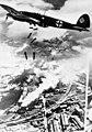 German Heinkel He 111 bombing Warsaw 1939.jpg