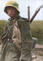 German stormtrooper (35390395301).png