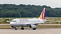Germanwings - Airbus A319 - D-AGWG - Cologne Bonn Airport-5050.jpg