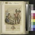 Germany, Bavaria, 1786-93 (NYPL b14896507-1503586).tiff