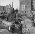Germany. (Rebuilding) - NARA - 541690.tif
