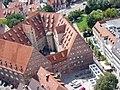 Germany - Baden Wurttemberg - Ulm - panoramio.jpg