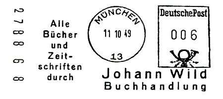 Germany stamp type L5A.jpg