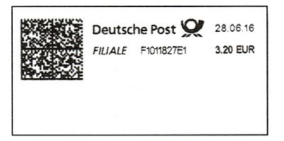 Germany stamp type PO5A.jpg