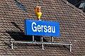 Gersau - Ortsschild der Schiffslände.jpg