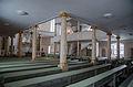 Gersfeld, Evangelische Kirche-005.jpg