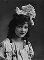 Gertrude Lawrence.jpg