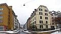 Gertrudstrasse - panoramio.jpg