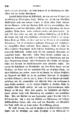Geschichte der protestantischen Theologie 672.png