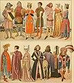 Geschichte des Kostüms (1905) (14784376285).jpg