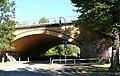 Gesundbrunnen Nordbahnstraße Hugo-Heinemann-Brücke.jpg
