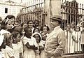 Getúlio Vargas em Porto Velho - 1940.jpg