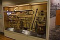 Gettysburg Museum - Instruments.jpg