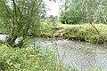 Geul omgeving Epen P1080513.jpg