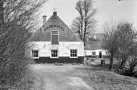 Gevel - Wassenaar - 20250974 - RCE.jpg
