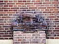Gevelsteen Hildo Krop, Rijksmonumentnummer 491984, Stadhouderskade 1, foto13.JPG