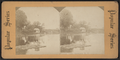 Geyser Lake, Saratoga, N.Y, from Robert N. Dennis collection of stereoscopic views.png