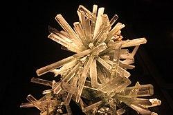 Gfp-Gypsum-v-selenite