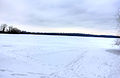 Gfp-wisconsin-madison-completely-frozen-lake.jpg