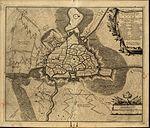 File:Ghent, belgium, Husson P., B&W.jpg