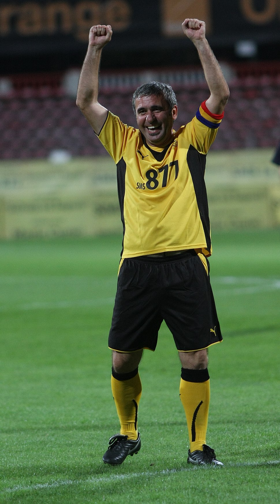 Gheorghe Hagi3 cropped