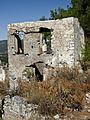 Ghost town Kayakoy IMGP8848.jpg