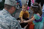 Ghouls and dragons take over Marina Park 161028-F-BD983-192.jpg