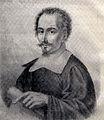 Giacomo Cantelli.jpg