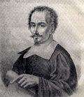Giacomo Cantelli