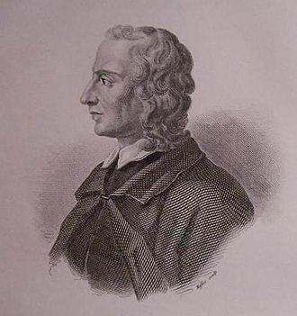 Giovanni Vincenzo Gravina - Gian Vincenzo Gravina