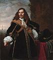 Gideon de Wildt, by Bartholomeus van der Helst.jpg