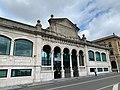Gijón 09 30 54 975000.jpeg