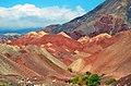 Gilvan - Joudaki - panoramio (1).jpg
