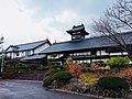 Ginrinsou, Former Inomata Residence.jpg
