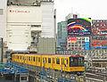 Ginza line shibuya.jpg