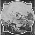 Giovanni Antonio Pellegrini - Allegorie - 4573 - Bavarian State Painting Collections.jpg