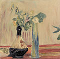 Giovanni Giacometti Stilleben Blumenvasen.jpg