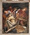 Giovanni da san giovanni, storie dei 4 santi coronati, 1623 circa, 05,1.jpg