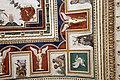 Giovanni da udine, stucchi, grottesche e figure all'antica, 1537-40, 04.jpg