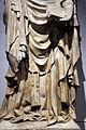 Giovanni di balduccio (attr.), madonna annunciata, 1325-1350 ca. 03.JPG