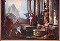 Giovanni paolo pannini, alessandro visita il sepolcro di achille 02.JPG