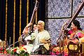 Girija Devi at Bhopal (2).JPG
